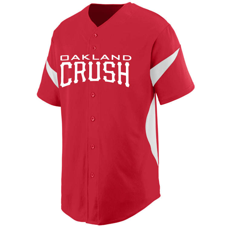 Baseball - Softball Jerseys