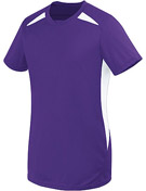 Women Softball Jerseys